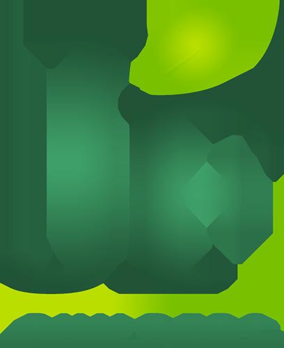 JF Builders & Associates LLC